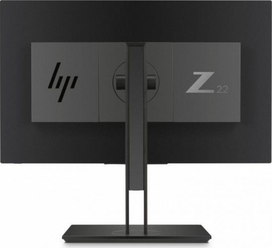 imagine 3 Monitor LED 21.5 HP Z22n G2 Full HD 5ms IPS 1js05a4