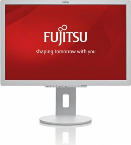 imagine 0 Monitor LED 22 Fujitsu B22-8 WE Neo WXSGA+ 5ms S26361-K1653-V140