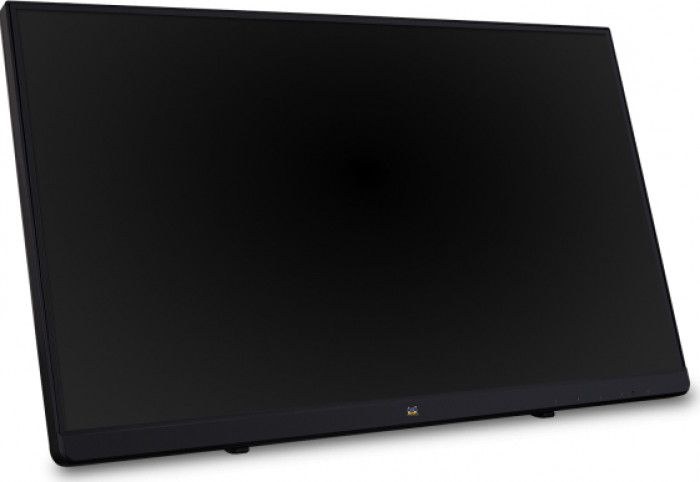 imagine 1 Monitor LED 22 Viewsonic TD2230 Full HD Boxe td2230