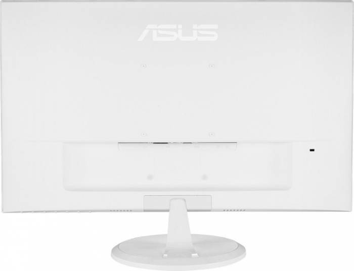 imagine 4 Monitor LED 23 Asus VC239H-W Full HD Alb vc239h-w