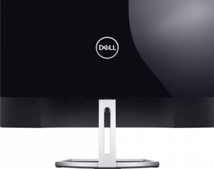 imagine 3 Monitor LED 23 Dell S2318H IPS Full HD s2318h-05