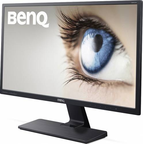 imagine 4 Monitor LED 23.8 BenQ GW2470ML Full HD 4ms GTG gw2470ml