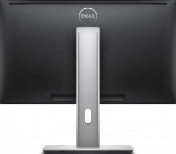 imagine 1 Monitor LED 23.8 Dell U2417HJ Full HD IPS NFC Dock 1000025623