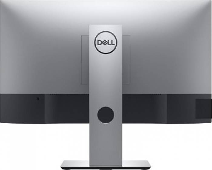 imagine 1 Monitor LED 23.8 DELL UltraSharp U2419H Full HD IPS UltraThin u2419h-05