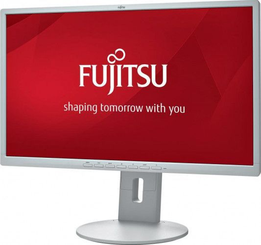 imagine 0 Monitor LED 23.8 Fujitsu B24-8 TE Pro Full HD 5ms IPS 1000023262