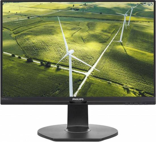 imagine 0 Monitor LED 23.8 Philips 241b7qgjeb/00 Full HD 5ms IPS Boxe 241b7qgjeb/00