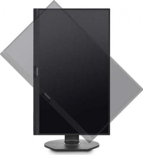 imagine 6 Monitor LED 23.8 Philips 241b7qubheb/00 Full HD 5ms 75 Hz Boxe 241b7qubheb/00
