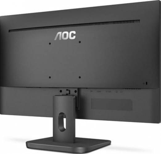 imagine 3 Monitor LED 24 AOC 24E1Q FullHD IPS Boxe Negru 5ms 24e1q