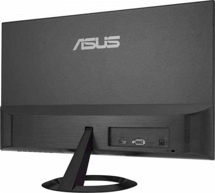 imagine 3 Monitor LED 24 Asus VZ249HE Full HD IPS 5ms vz249he