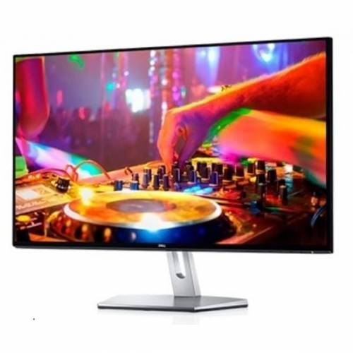 imagine 0 Monitor LED 24 Dell Ultrathin S2419H Full HD IPS Boxe  s2419h-05