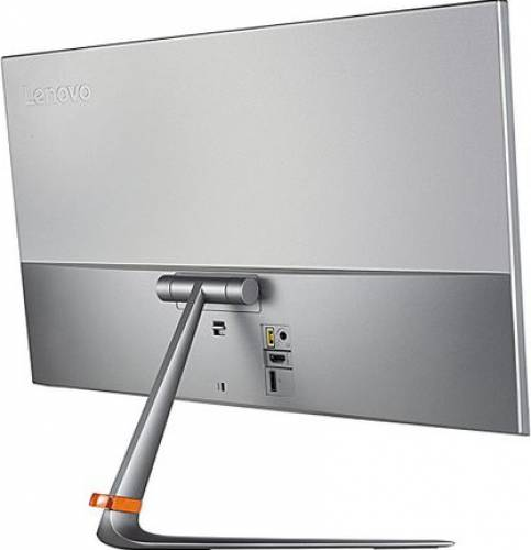imagine 4 Monitor LED 24 Lenovo L24q-10 QHD IPS 65cfgac3eu