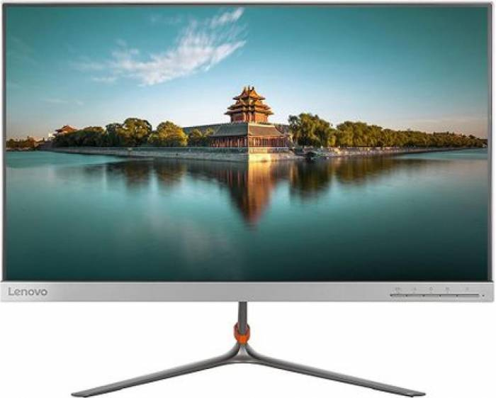imagine 0 Monitor LED 24 Lenovo L24q-10 QHD IPS 65cfgac3eu