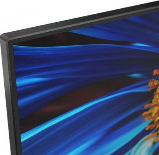 imagine 4 Monitor LED 24 Lenovo ThinkVision S24e-10 Full HD Negru 61cakat1eu
