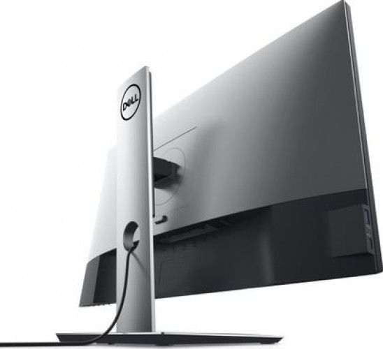 imagine 1 Monitor LED 25 Dell U2520D WQHD IPS Negru u2520d