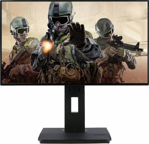 imagine 0 Monitor LED 27 Acer BE270U WQHD IPS 5ms FreeSync um.hb0ee.013