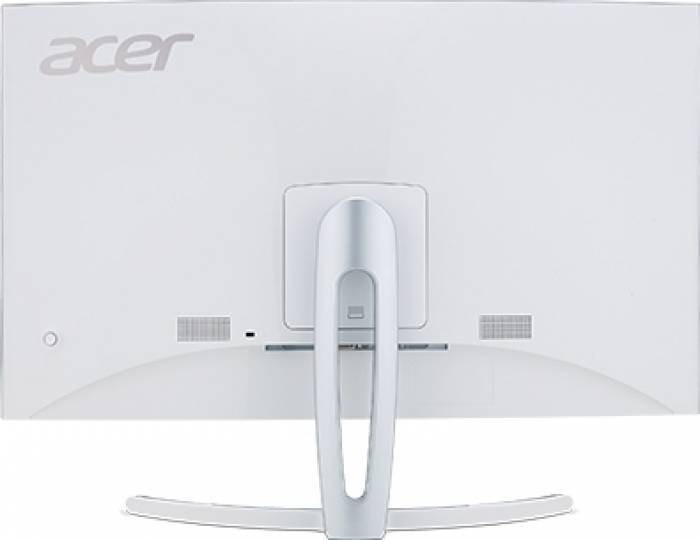 imagine 3 Monitor Curbat LED 27 Acer ED273 Full HD 4ms um.he3ee.005