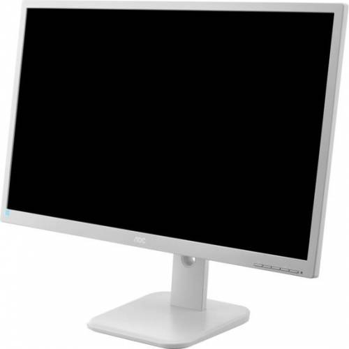 imagine 1 Monitor LED 27 AOC 27p1 FHD 5ms IPS Boxe 27p1/gr