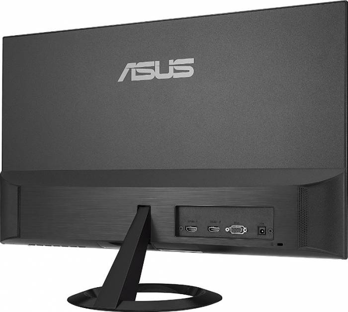 imagine 3 Monitor LED 27 Asus VZ279HE Full HD IPS 5ms vz279he
