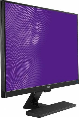 imagine 1 Monitor LED 27 BenQ EW2775ZH Full HD 4 ms Negru 9h.leelb.qbe