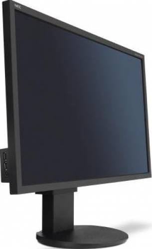 imagine 1 Monitor LED 27 NEC EA275WMI WQHD IPS Negru ea275wmi bk / 60003813
