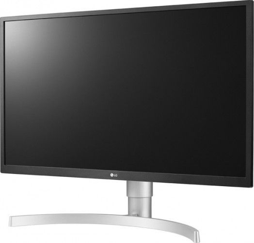 imagine 1 Monitor LED 27 LG 27UL550-W 4K Ultra HD 5ms IPS 27ul550-w