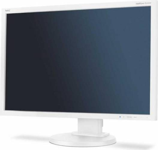 imagine 0 Monitor LED 27 NEC EA275WMI WQHD IPS Alb 60003814