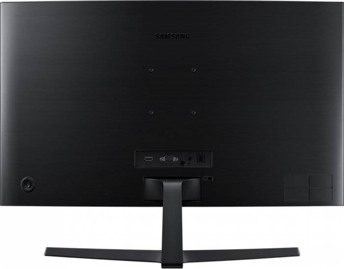 imagine 1 Monitor LED 27 Samsung LC27F396FHUXEN Full HD 4ms lc27f396fhuxen