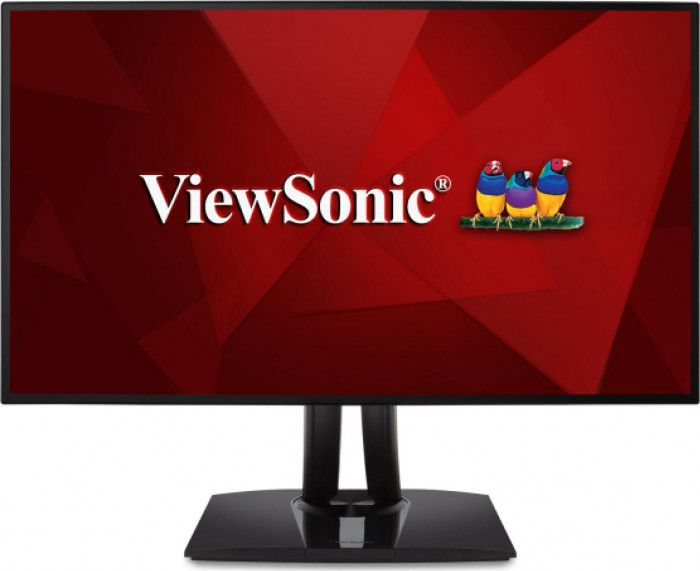 imagine 0 Monitor LED 27 Viewsonic VP2768-4K Ultra HD 4K IPS vp2768-4k
