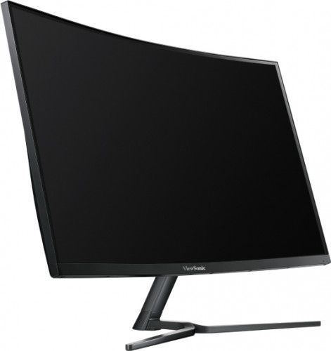 imagine 5 Monitor Curbat LED 27 Viewsonic VX2758-C-mh Full HD 144Hz Boxe vx2758-c-mh