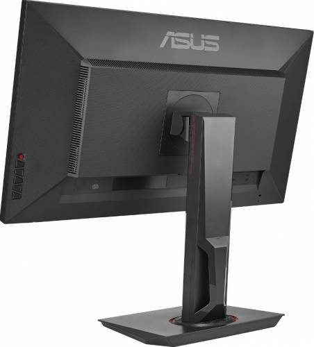 imagine 1 Monitor Gaming LED 28 Asus MG28UQ UHD Negru mg28uq