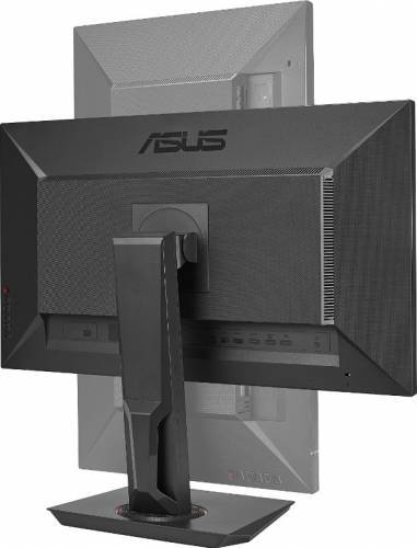 imagine 3 Monitor Gaming LED 28 Asus MG28UQ UHD Negru mg28uq