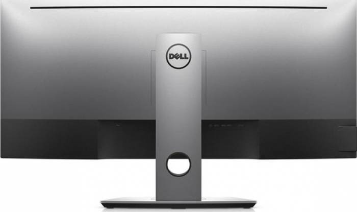 imagine 2 Monitor LED 29 Dell UltraSharp U2917W UW-UXGA IPS 5ms d-u2917-776649-111
