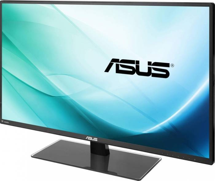 imagine 1 Monitor LED 31.5 Asus VA32AQ 2K WQHD IPS 5ms va32aq