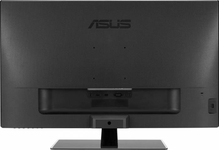 imagine 3 Monitor LED 31.5 Asus VA32AQ 2K WQHD IPS 5ms va32aq