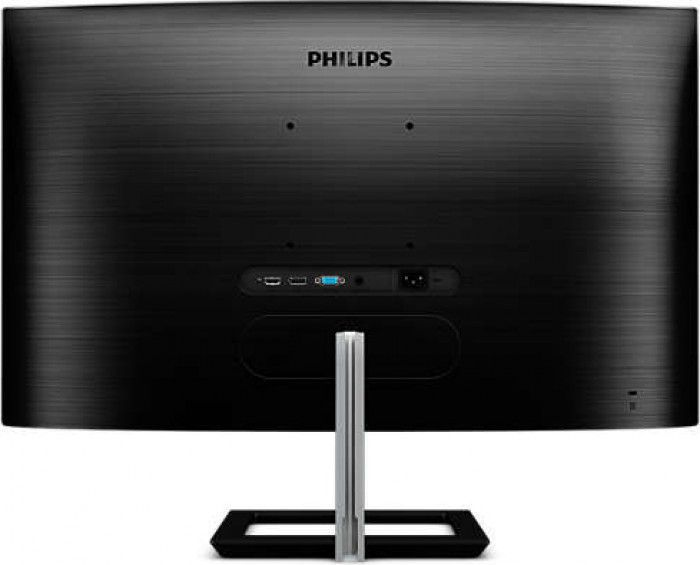 imagine 2 Monitor LED 31.5 Philips 325e1c/00 QHD 75Hz 4ms 325e1c/00