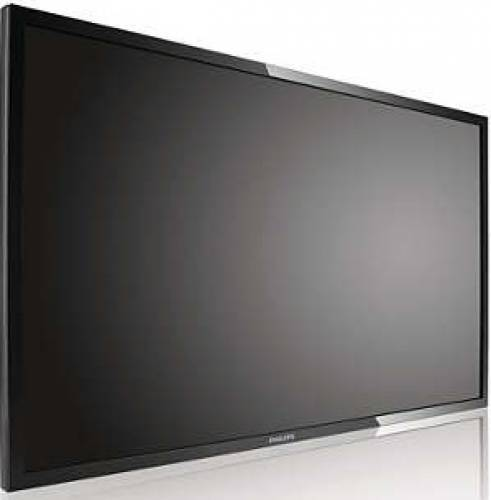 imagine 3 Monitor LED 32 Philips BDL3230QL/00 Full HD bdl3230ql/00