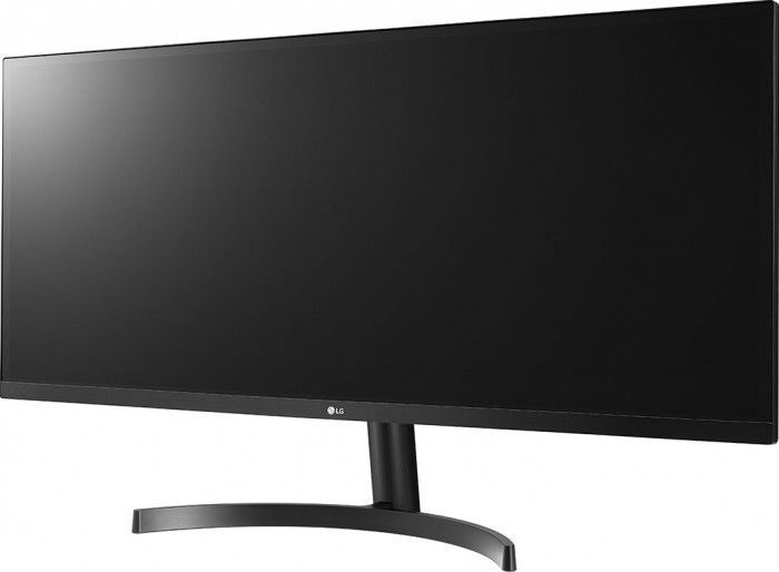 imagine 1 Monitor LED 34 LG 34WL500-B Full HD 5ms 75Hz IPS 34wl500-b.aeu