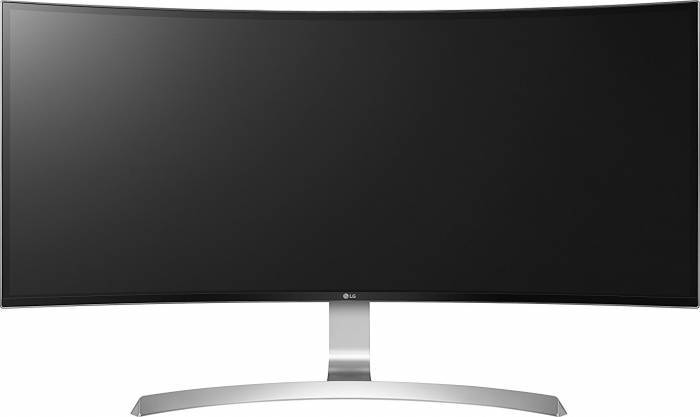 imagine 5 Monitor LED 34 LG Gaming 34UC99-W UWQHD Curbat 5 ms IPS Free-Sync 75Hz 34uc99-w