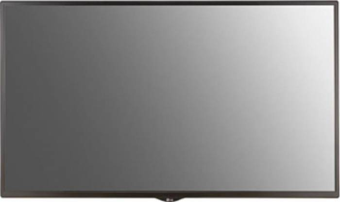 imagine 0 Monitor LED 55 LG 55SM3C IPS Full HD 55sm3c