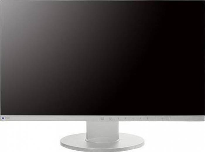 imagine 0 Monitor LED Eizo EV2450 23.8 inch Full HD Alb ev2450-wt