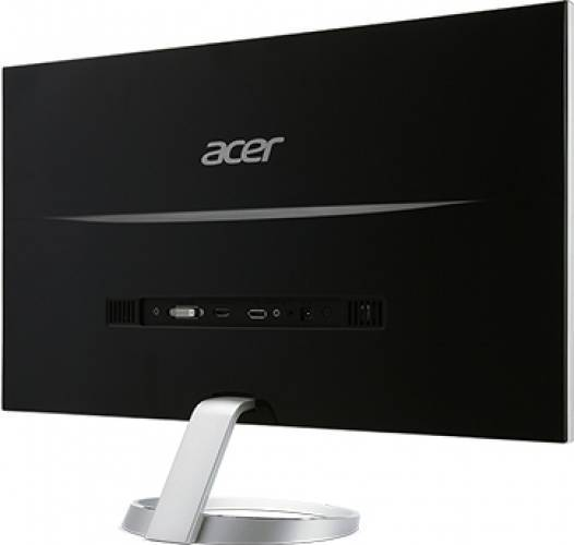 imagine 3 Monitor Gaming LED 27 Acer H277HU WQHD IPS 4ms um.hh7ee.008