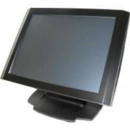imagine 0 Monitor touchscreen PM150 PRT puritron pm150 prt