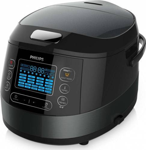Multicooker Philips HD474970