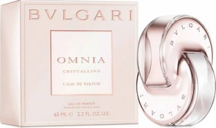 imagine 0 Apa de Parfum Omnia Crystalline by Bvlgari Femei 65ml pf_115394