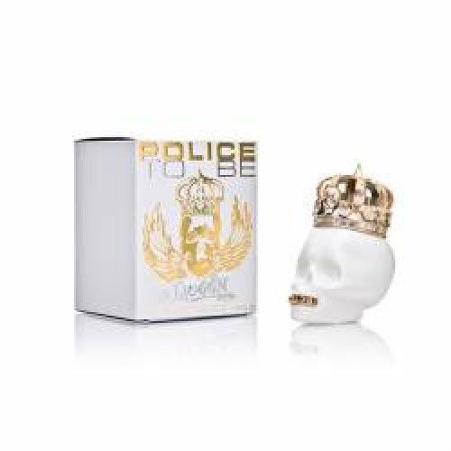 imagine 0 Parfum Police To Be The Queen edp 40 ml 351242