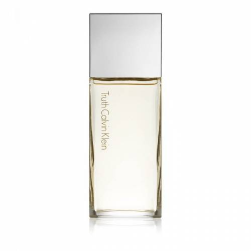 imagine 0 Parfum Calvin Klein Truth Woman edp 50 ml cktw50
