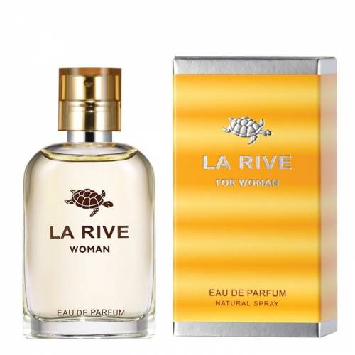 imagine 0 Parfum La Rive Woman edp 30ml lrw30
