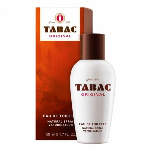 imagine 0 Parfum Tabac Original edt 50 ml 422012
