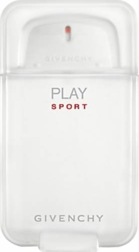 imagine 0 Apa de Toaleta Play for Him Sport by Givenchy Barbati 100ml pf_106663