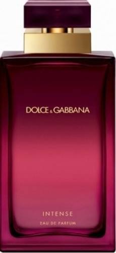 imagine 0 Apa de Parfum Pour Femme Intense by Dolce and Gabbana Femei 100ml pf_115485